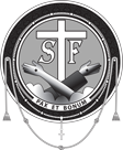 Кустодія Святого Хреста в Україні (Орден Братів Менших Конвентуальних)